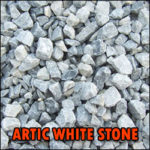 artic_white_stone_img