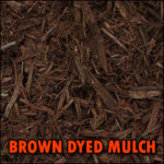 browned_dyed_mulch_img