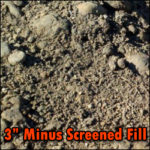 fill_screened_nj