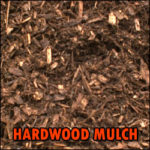 hardwood_mulch_img