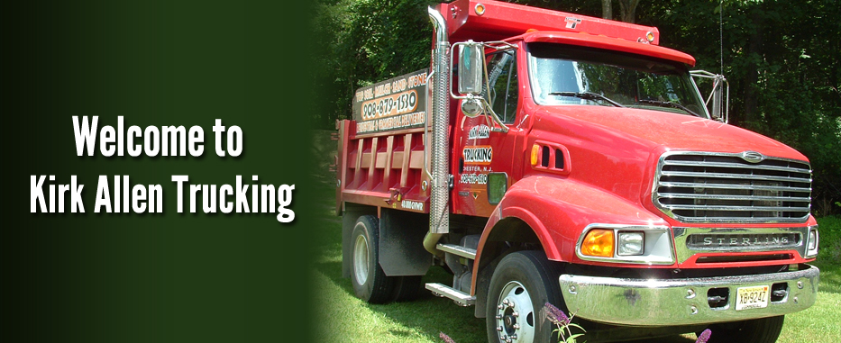 kirk_trucking_nj_trucking