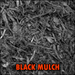 mulch_black_nj