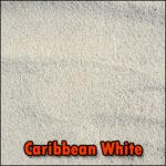 caribbean white sand nj