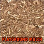 playground_mulch_img