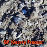 qp_stone_nj