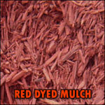 red_dyed_mulch_img