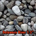 nj_delwareriver_stone1_5