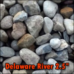 nj_delwareriver_stone2_5