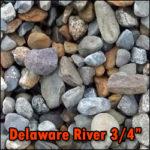 nj_delwareriver_stone34