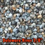 nj_delwareriver_stone38